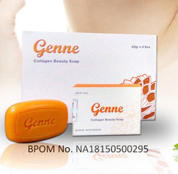 genne-sabunkolagen2