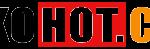 Selamat datang di TokoHot.com