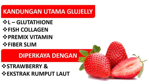 glujelly drink