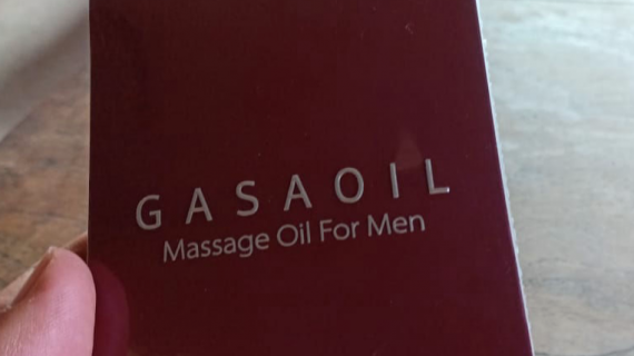 Distributor Gasaoil