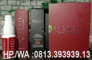 order gasa oil
