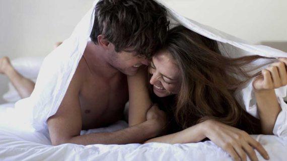mengatasi ejakulasi dini pria