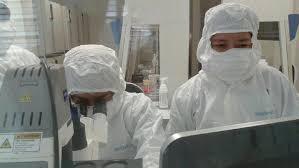 Pengobatan Kanker CELL CURE di RS Gatot Subroto