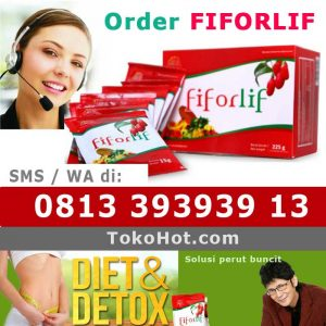 fiforlif