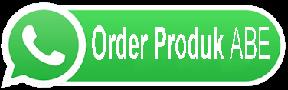 order produk abe